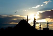 Turkar ger sin syn på EU
